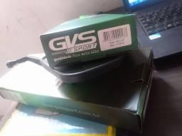 Retrovisor GVS