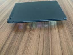 Mini iPad primeira geração cel/wifi