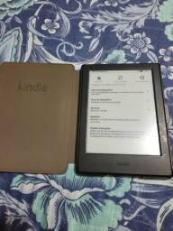 Kindle 8a Geração