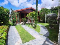 Casa de condomínio á venda em Gravatá/PE! 350 mil! - Ref:5138