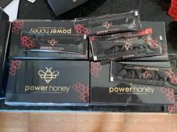 Mel do amor power honey