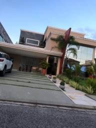 Condomínio Montenegro boulevard porteira fechada 5 suítes