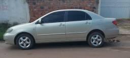 Corolla Gli 1.8 2006