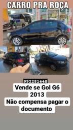 Gol G6
