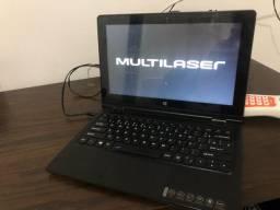 Netbook Multilaser
