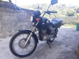 Honda/CG 125 Fan KS