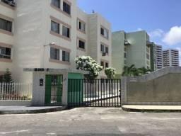 Título do anúncio: Apartamento 3 Quartos Aracaju - SE - Ponto Novo