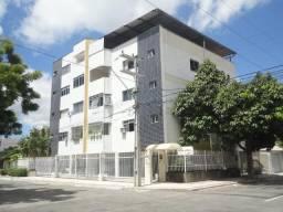 Apartamento para alugar com 2 dormitórios em Dionisio torres, Fortaleza cod:AP0031