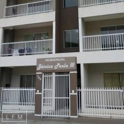 Lindo Apartamento semi- mobiliado em Penha.