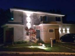 Niterói - Casa de Condomínio - Sape