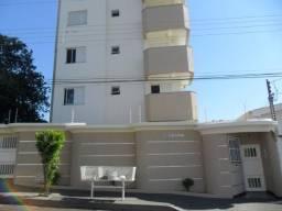 Título do anúncio: Apartamento para alugar com 3 dormitórios em Brasil, Uberlandia cod:L33521