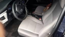 Corolla 2015 gli automático