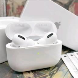 Fone de ouvido bluetooth i12 pro i13 longa bateria Apple tws