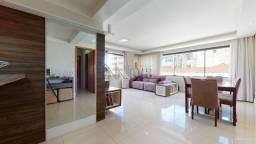 Apartamento à venda com 3 dormitórios em Petrópolis, Porto alegre cod:5803