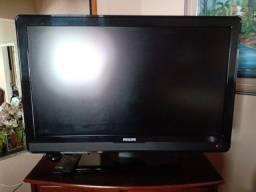 """TV Phillips 32"""" LCD"""