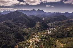 Terreno em Teresópolis