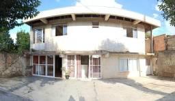 Casa à venda Região Central de Almirante Tamandaré