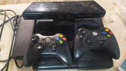 Vendo Xbox 360 $450