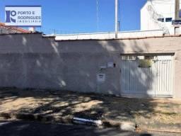 Casa para venda e aluguel em Taquaral de 200.00m² com 5 Quartos e 2 Garagens