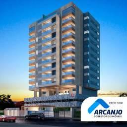 (Lançamento) Apartamento no EDF. Lyon - 99m², 3/4, No Melhor da Ponta Verde.