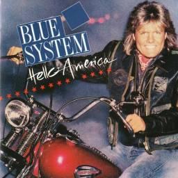 Blue system - discografia + remixes