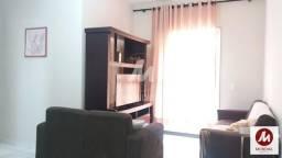 Apartamento (tipo - padrao) 2 dormitórios, cozinha planejada, portaria 24hs, lazer, salão
