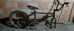 Bike Freestyle