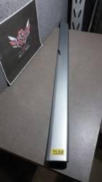 friso porta C3 picasso DE #7622