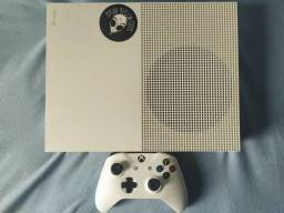 X box one S 1 tera