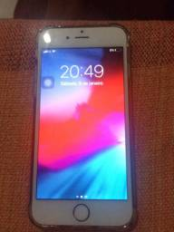 IPhone 6 64GB V/T