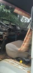 Vendo caminhão 7/90