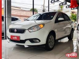 Fiat Grand Siena 2018 ótimo estado