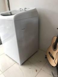 Maquina de lavar Consul, 15 funções.