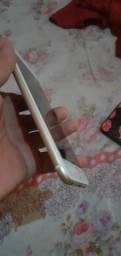 IPhone 6s Plus ( tela gigante)