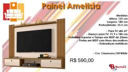 Painel Ametista