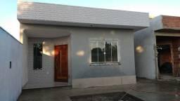JCI - Casa Moderna 3 qts suite Jardim Atlantico Oeste perto Barroco Itaipuaçu