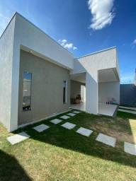 Casa com laje no Bairro Jardim América 1