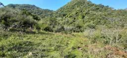 20 hectares Itaara RS