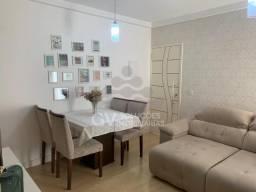 Apartamento à venda com 3 dormitórios cod:AP002747