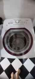 Máquina de Lavar Brastemp 15kg 220w