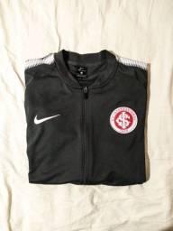 Jaqueta Inter G