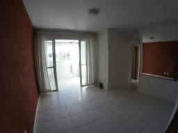 Apartamento à venda com 3 dormitórios em Ouro preto, Belo horizonte cod:34018