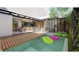 Casa de condomínio à venda com 3 dormitórios cod:801630