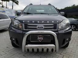 Ford EcoSport  FSL 1.6 FLEX