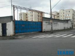 Terreno para alugar em Vila guilherme, São paulo cod:476569
