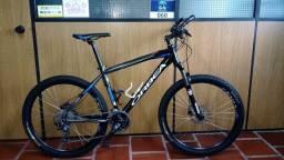 Bike Orbea