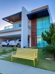 Título do anúncio: Casa em Condomínio para Venda em Eusébio, Coaçu, 4 dormitórios, 4 suítes, 5 banheiros, 6 v