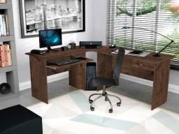 escrivania max  zap  *