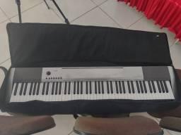 Piano Digital Casio, CDP-130