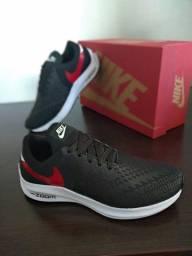 Tênis Nike zoomm